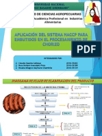 continuacion HACCP PARA EMBUTIDOS EN LA ELABORACION DE CHORIZO.pptx