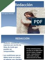1.REDACCION.pptx