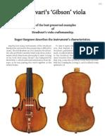 Artikel_1986_09_Stradivari_Gibson_PDF.pdf