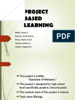 PROJECT BASED LEARNING 2.rev.pptx