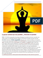 Developpement-Personnel-04.pdf