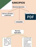 diapositivas derecho administrativoo municipios.pptx