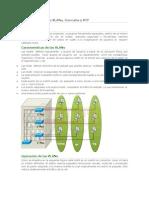 Implementación de VLANs.docx