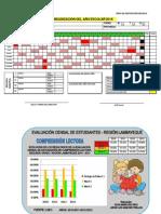 CALENDARIZACION ESCOLAR.docx