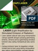 05. Terapi Laser