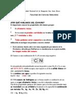 POR_QUÉ_HABLAMOS_DEL_CIANURO.doc