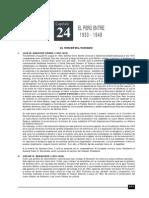 SINTITUL-24.pdf