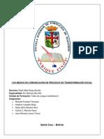 Taller de Lengua Castellana Tema 4.docx