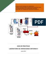 Laboratorio DE OPERACIONES UNITARIAS II JULIO2014-2.pdf