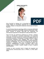 AnnaZucchetti.pdf
