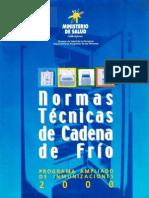 Cadena de  frio 2000.pdf