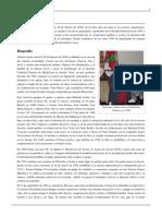 Alfonso Sastre.pdf
