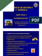 Balance mat Cap 1 (1).pdf