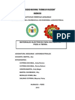 PUESTA_A_TIERRA_DE_LAS_INSTALACIONES.docx