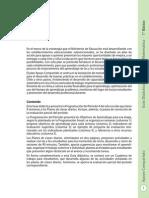 Recurso_GUÍA DIDÁCTICA_periodo4.pdf