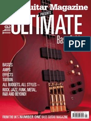 Stratocaster open HS FLOYD ROSE Pickguard 11 hole Strat HxS various colours