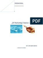 El Marketing Ciencia o Arte.pdf