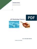 El Marketing Ciencia o Arte.pdf