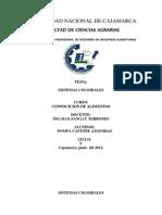 INFORME DE SISTEMAS COLOIDALES.docx