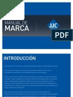 Identidad-JJC.pdf