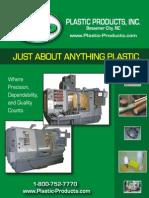PPI Main Brochure.pdf