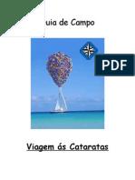 Guia_de_Campo