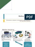 actividad1primero.pdf