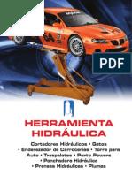 30 Hta Hidraulica.pdf