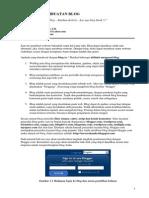 tutorial-blogspot.pdf