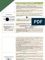HERRAMIENTAS DE PINTURA Y EDICIÓN DE PHOTSHOP Y COREL DRAW.docx