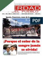 --LA VERDAD DEL PUEBLO 64 DE octubre 10 DE 2014.docx.pdf