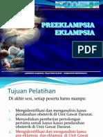 04 Pre Eklampsia