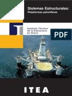 PLATAFORMAS PETROLIFERAS.pdf