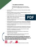 VOLUMEN DE SERVICIO (1).docx