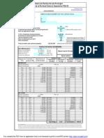Planilla+Método+PCA+84.pdf