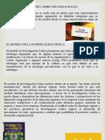 MODELO DEL CAMBIO ORGANIZACIONAL.pptx