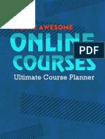 CAOC-DSG.course planner.pdf