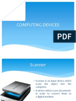COMPUTING DEVICES.pptx