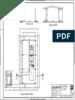 Galpao_da_Caldeira_-_Josifran -  Corte do Telhado-Layout1.pdf