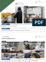 REPORTE PRENSA MINTERS CORRECTIVO  (LUIS).pptx
