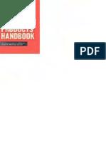Petroleum Products Handbook 5866