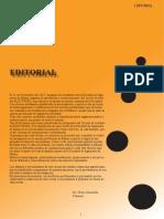 REVISTA ELECTRUM.pdf