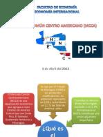 MCCA Economia Internacional.pptx