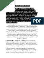 el poder curativo de la risa.pdf