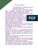 UN EJEMPLO A SEGUIR.docx