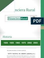 Financiera Rural.pptx
