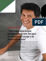CapitalHumano.pdf