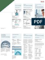 eHTG-Flyer_web.pdf