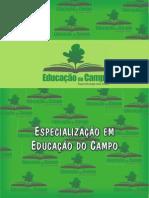 Caderno de Estudo Con EAD.pdf