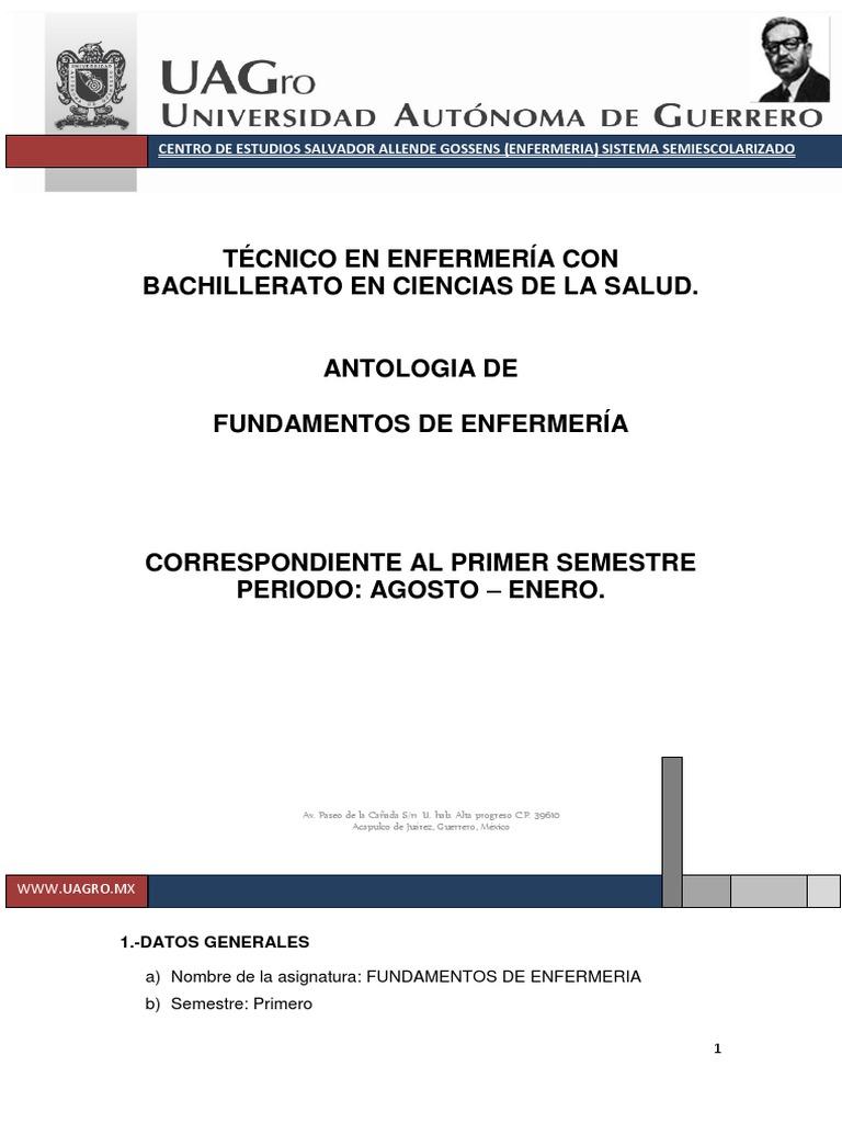 FUNDAMENTOS DE Enfermería.docx
